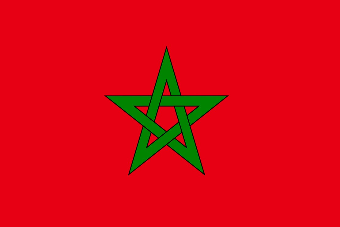 baby-toddler-and-child-car-seat-laws-in-europe-and-around-the-world_morocco