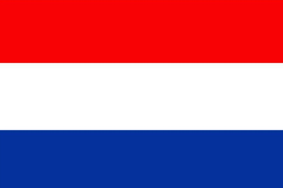 baby-toddler-and-child-car-seat-laws-in-europe-and-around-the-world_nederlands