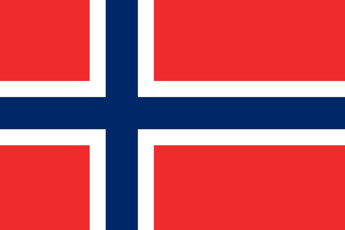 baby-toddler-and-child-car-seat-laws-in-europe-and-around-the-world_norway