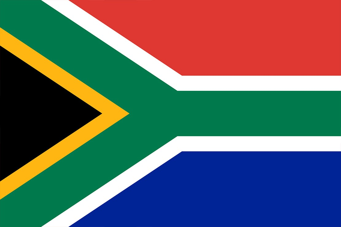 baby-toddler-and-child-car-seat-laws-in-europe-and-around-the-world_southafrica