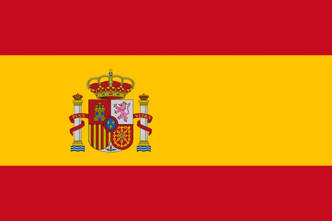 baby-toddler-and-child-car-seat-laws-in-europe-and-around-the-world_spain