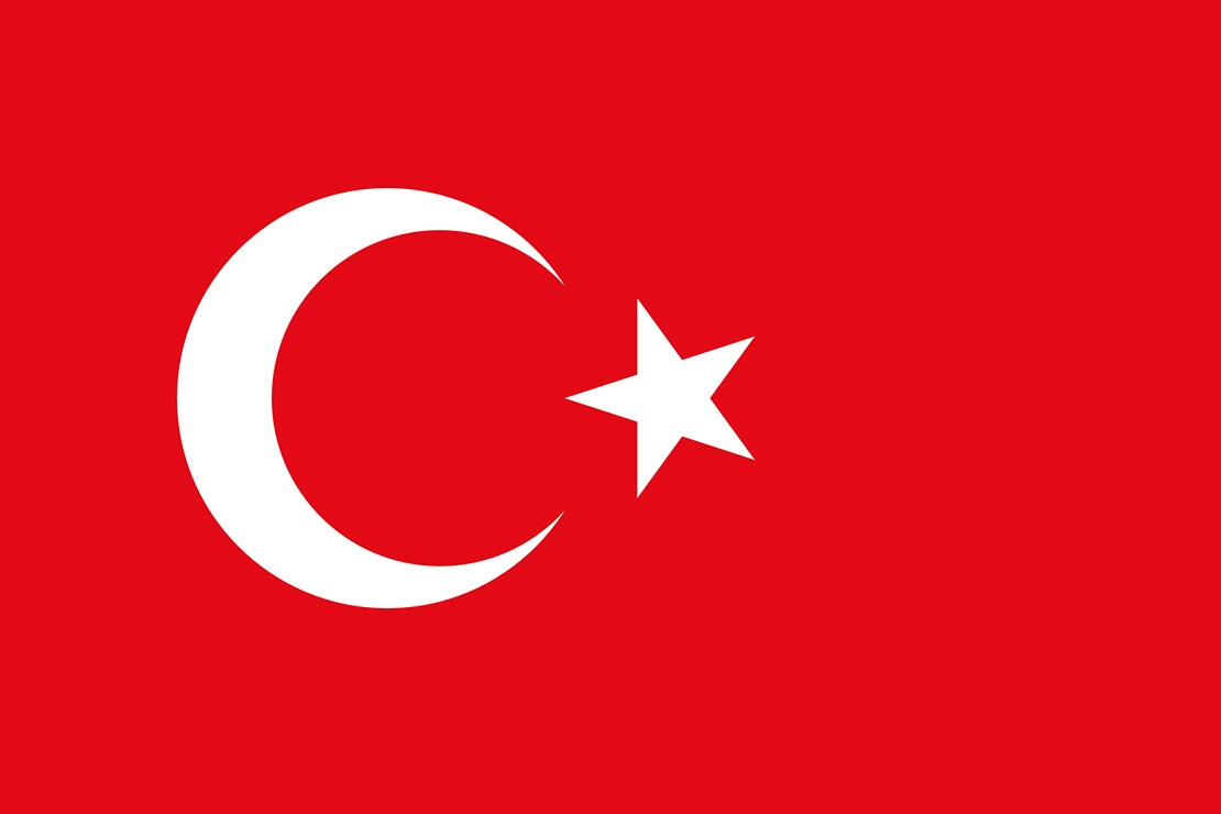 baby-toddler-and-child-car-seat-laws-in-europe-and-around-the-world_turkey