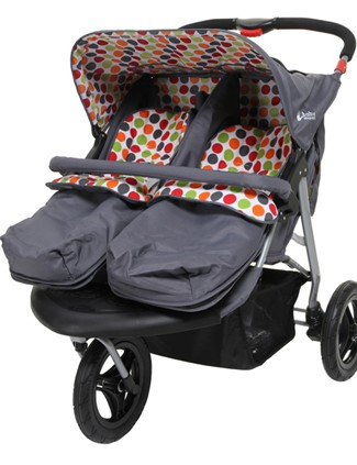 baby-weavers-baby-2-twin-pushchair_32415