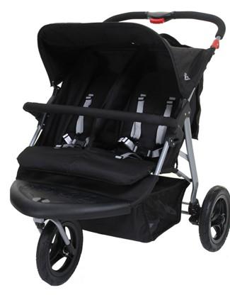 baby-weavers-baby-2-twin-pushchair_32416