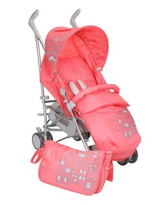 baby-weavers-citi_32265