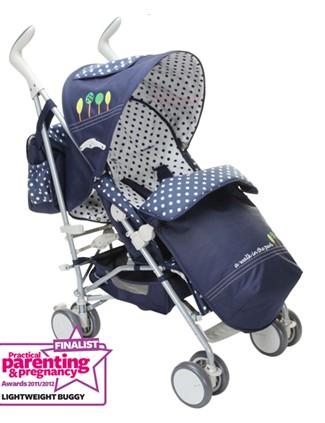 baby-weavers-citi_32268