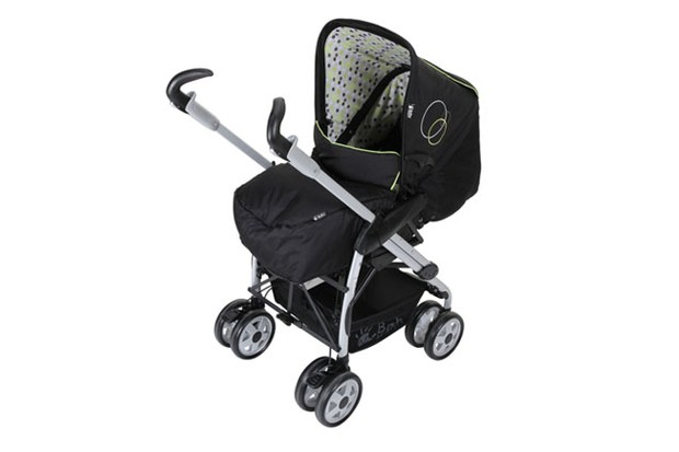 baby-weavers-cloud-2-in-1-pram_33224