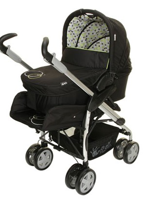 baby-weavers-condour-all-in-one-travel-system_34177