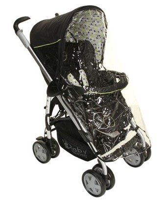 baby-weavers-condour-all-in-one-travel-system_34178
