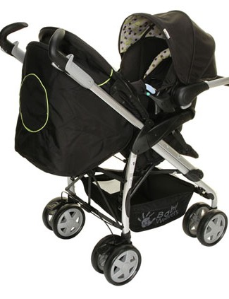 baby-weavers-condour-all-in-one-travel-system_34179