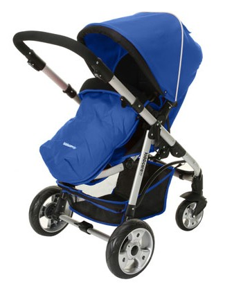 baby-weavers-imax-adapt_32476