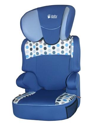 baby-weavers-nano-sp-car-seat_30590