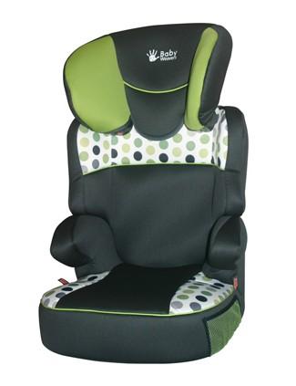 baby-weavers-nano-sp-car-seat_30591