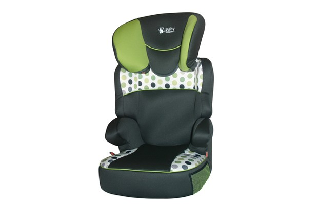 baby-weavers-nano-sp-car-seat_30591