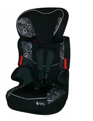 baby-weavers-opus-car-seat_13545
