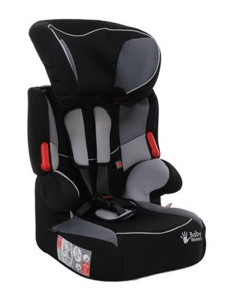 baby-weavers-opus-car-seat_13546