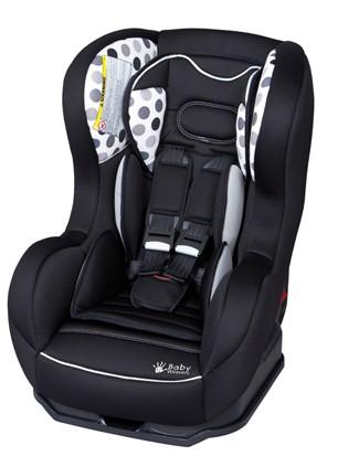 baby-weavers-shuffle-sp-car-seat_31217