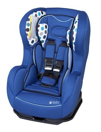 baby-weavers-shuffle-sp-car-seat_31218
