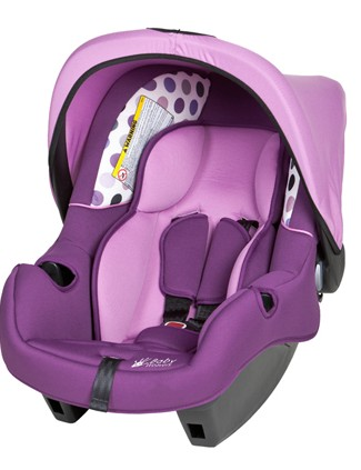 baby-weavers-smart-car-seat_30760