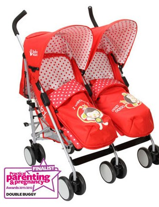 baby-weavers-you-and-me-twin-pushchair_33140