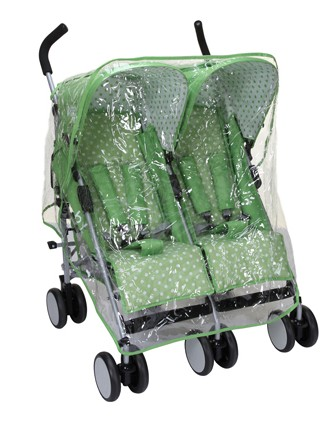 baby-weavers-you-and-me-twin-pushchair_33141