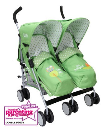 baby-weavers-you-and-me-twin-pushchair_33143