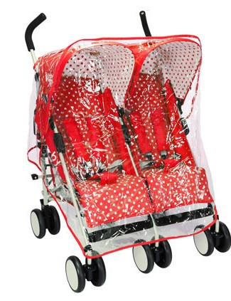 baby-weavers-you-and-me-twin-pushchair_33145