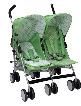 baby-weavers-you-and-me-twin-pushchair_33146