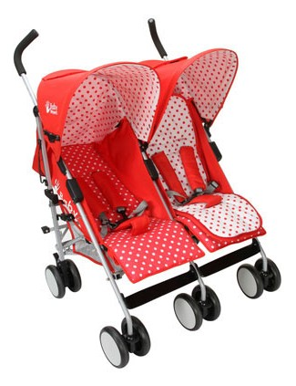 baby-weavers-you-and-me-twin-pushchair_33147