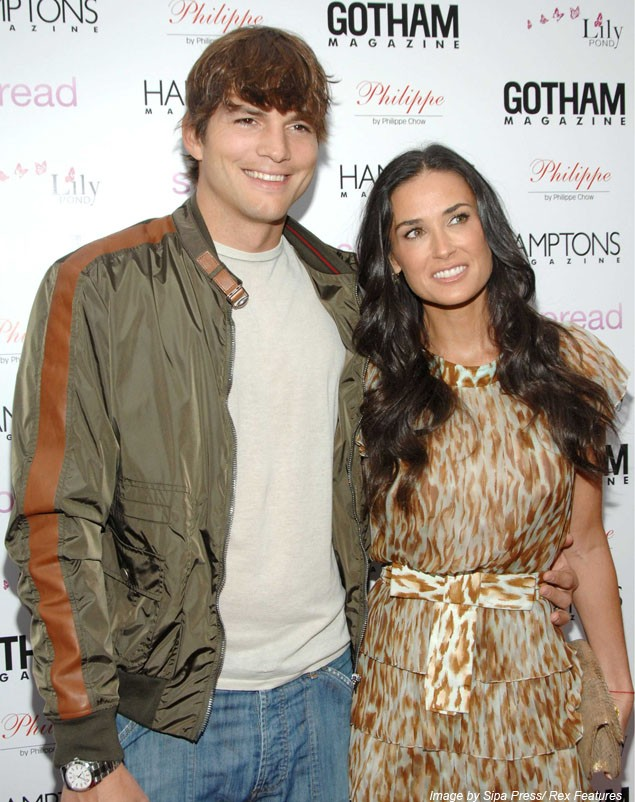 baby-with-ashton-everything-is-possible-says-demi-moore_6686