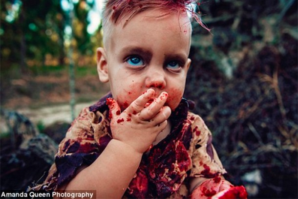 baby-zombie-photo-shoot_193290