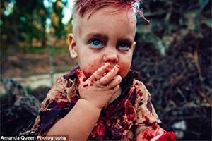 baby-zombie-photo-shoot_193294