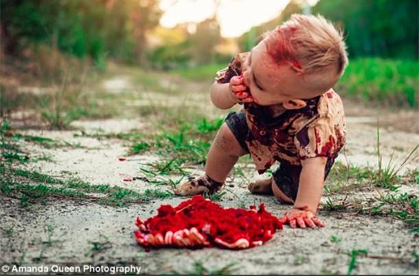 baby-zombie-photo-shoot_zombie2