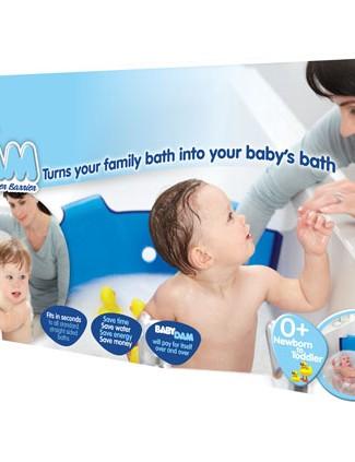 babydam-bathwater-barrier_16018
