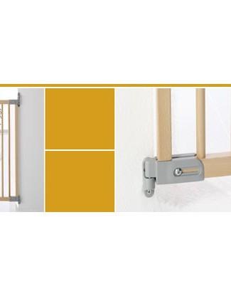 babydan-flexifit-wooden-gate_4350