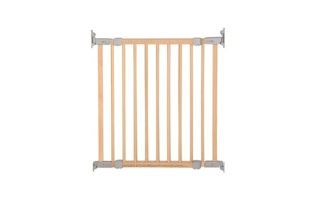 babydan-flexifit-wooden-gate_4430