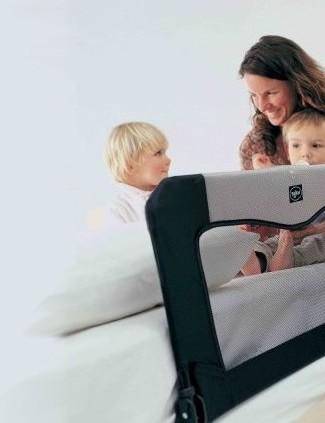 babydan-sleep-n-safe-bedguard_4432