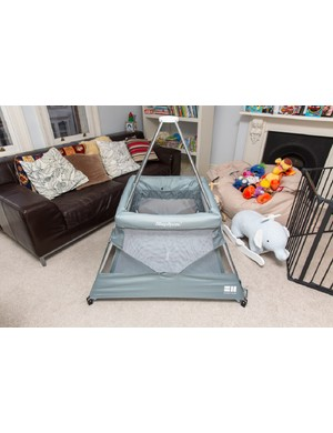 babyhub-sleepspace-travel-cot_171330