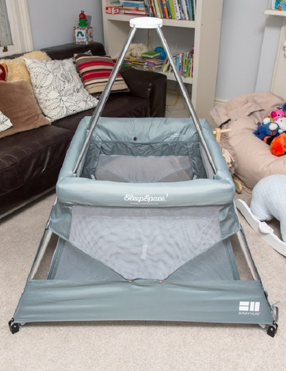 babyhub-sleepspace-travel-cot_171330