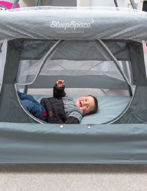 babyhub-sleepspace-travel-cot_171332