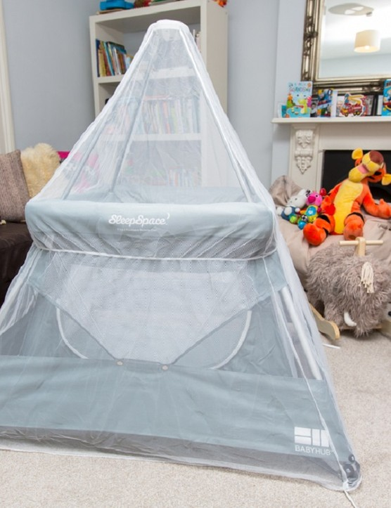 babyhub-sleepspace-travel-cot_171333