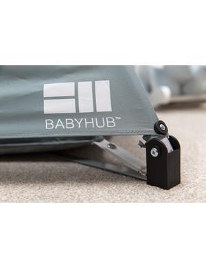 babyhub-sleepspace-travel-cot_171339