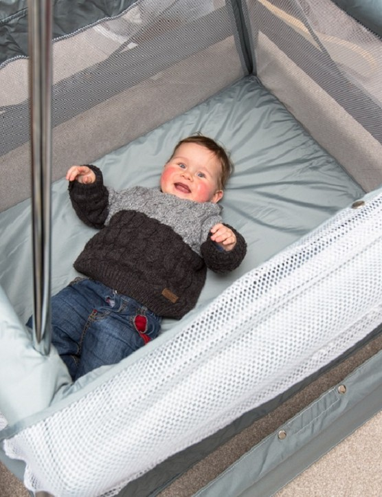 babyhub-sleepspace-travel-cot_171341