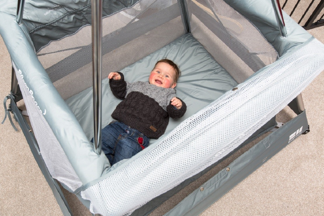 babyhub-sleepspace-travel-cot_sleepspace07