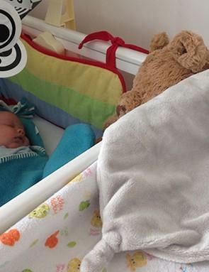 babymoov-expert-care-monitor_150652