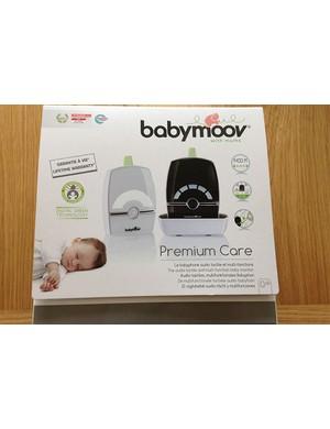 babymoov-expert-care-monitor_150653