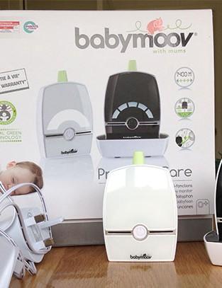babymoov-expert-care-monitor_150654