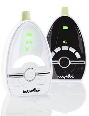babymoov-expert-care-monitor_150657