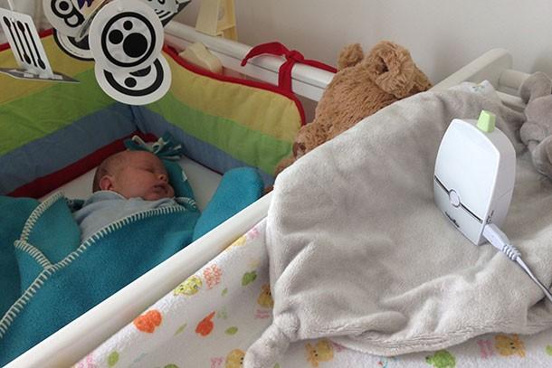 babymoov-expert-care-monitor_babymoovexpertcare01