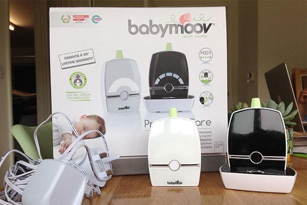 babymoov-expert-care-monitor_babymoovexpertcare05